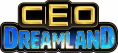 CEO_Dreamland_Logo-600x268